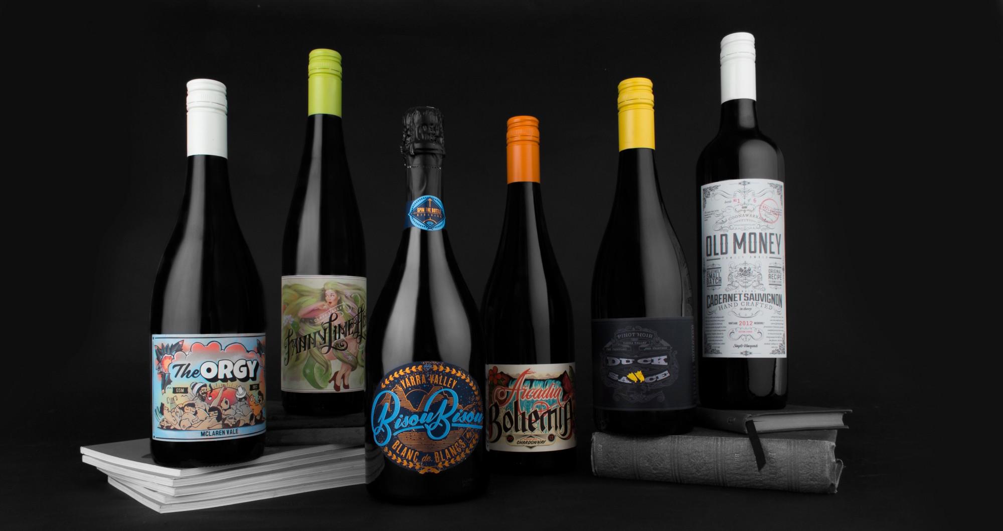 Buy Alcohol Online | Vino Mofo | Beanstalk Mums